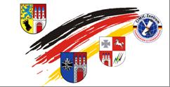 Wappen Förderverein